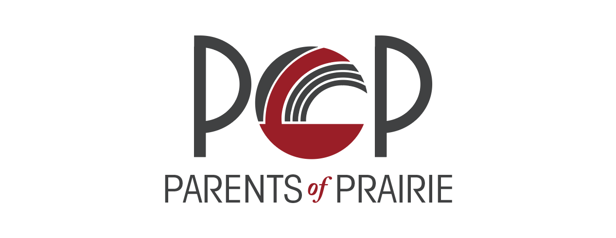 Pop POP parents of prairie