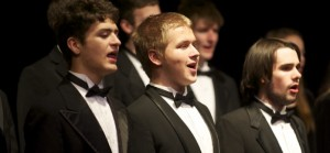 Praire Jubilate 2011 027_web