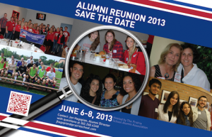 AlumniReunion_Web