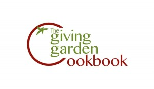 cookbooklogobig
