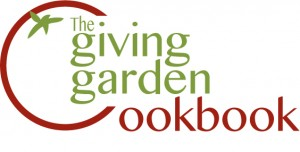 cookbooklogo 2