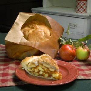 elegant-farmer-paper-bag-apple-pie-xl