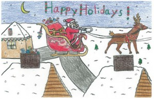 holidaycard_tv_horizontal 2 copy