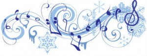 winter_music3