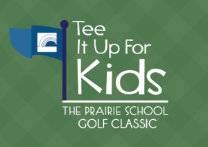 Tee It Up For Kids Golf Classic
