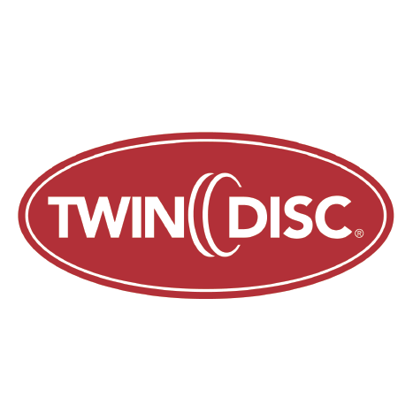 Twin Disc | Gold Sponsor | Premiere