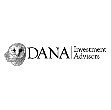 DANA Investment Advisors | Bronze Sponsor | Premiere