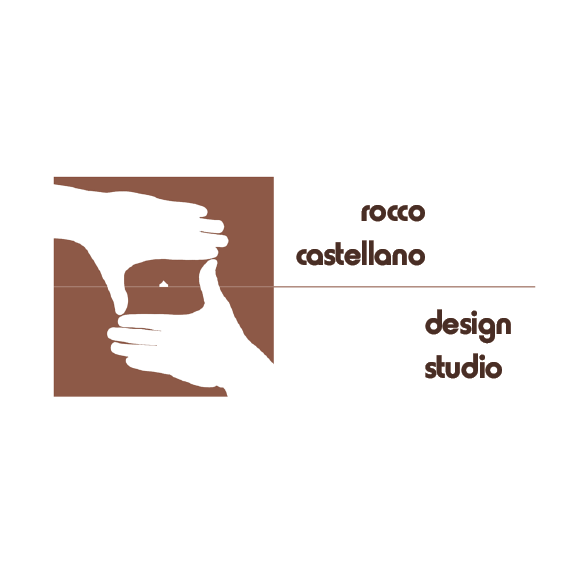 Rocco Castellano Design Studio Inc.