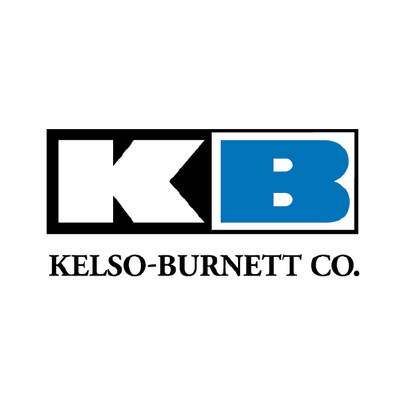 Kelso-Burnett Co.