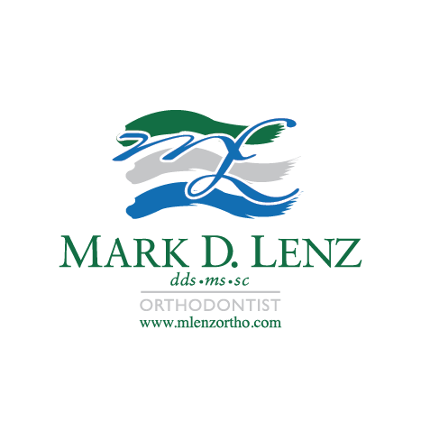 Mark Lenz Orthodontist