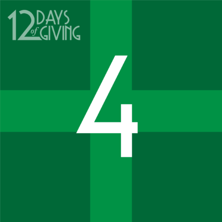 12 day of Giving-04