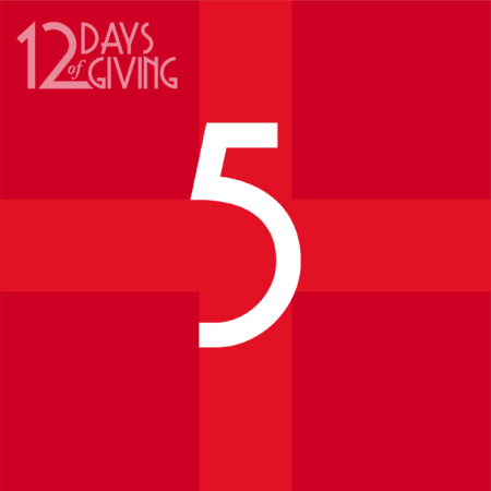 12 day of Giving-05