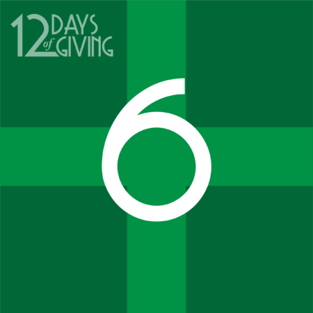 12 day of Giving-06