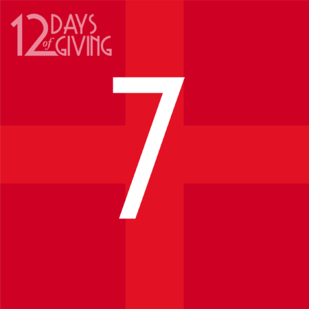 12 day of Giving-07