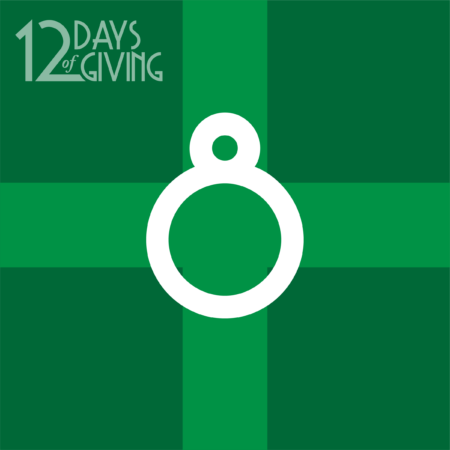 12 day of Giving-08
