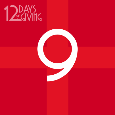 12 day of Giving-09