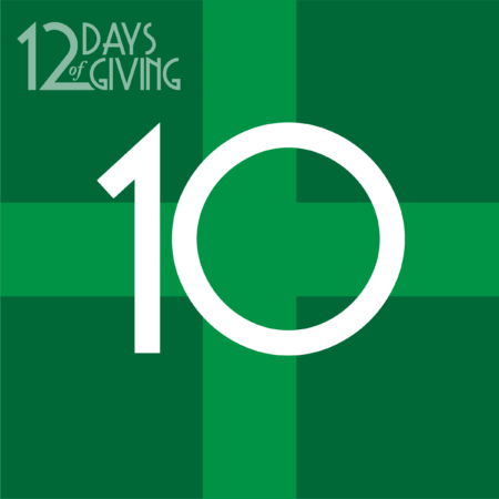 12 day of Giving-10