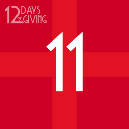 12 day of Giving-11